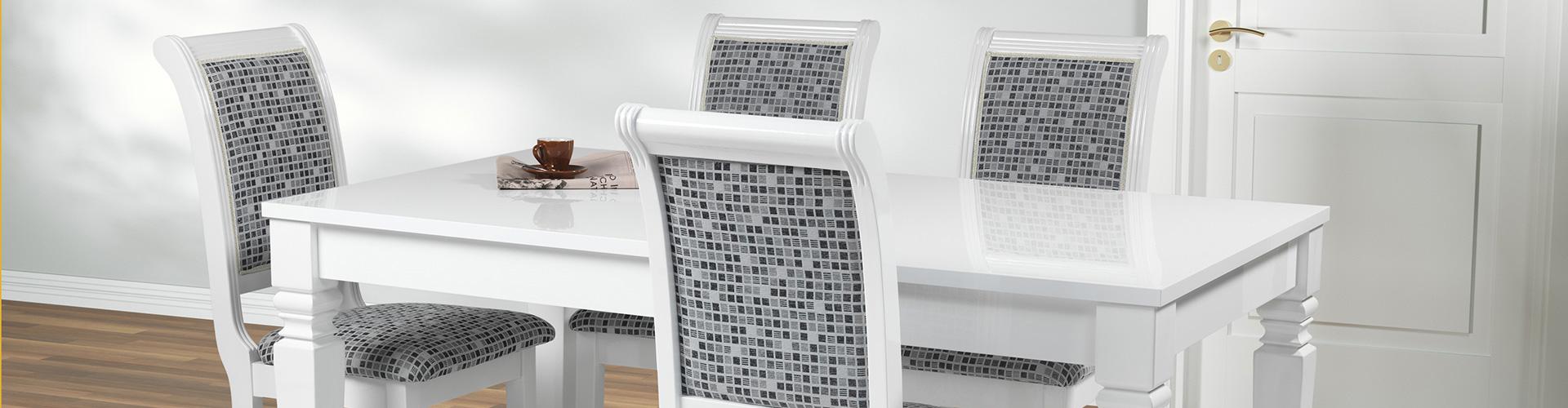 Euro Tische Stuhl